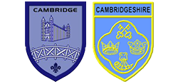 cambridge_cambridgeshire_badges